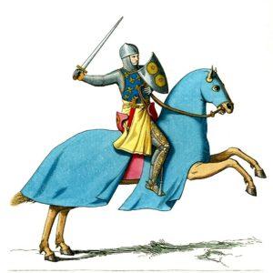 war,horse,