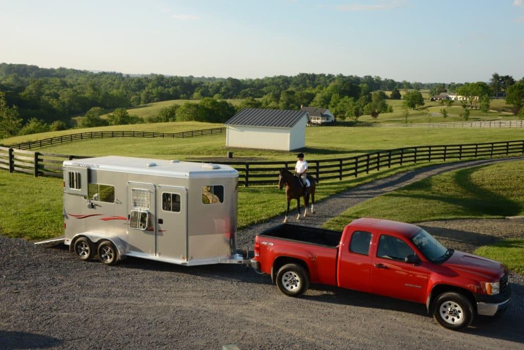 horse trailer tires,trailer tires,