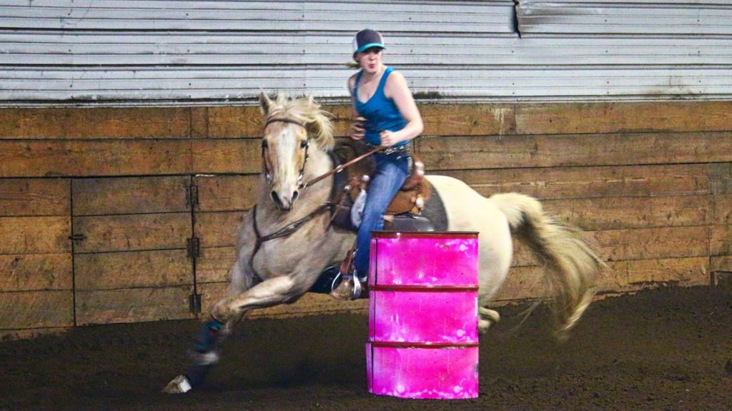 Is Horseback Riding Exercise 7 Health Benefits Of Riding