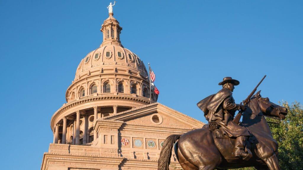 city,horse,austin,texas,
