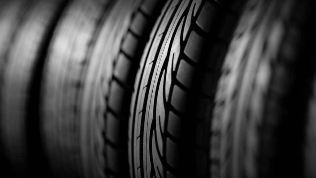horse trailer tires,